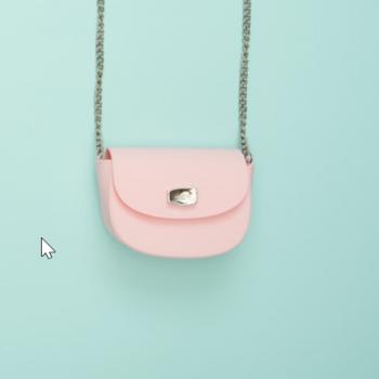 Pixi Europe Digital Agency -design element for ecommerce