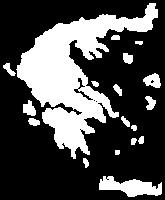 Pixi Europe Digital Agency in Greece Nafplio Peloponnese