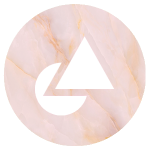 Pixi Europe Digital Agency - design element for brand design services