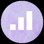 Pixi Europe Digital Agency - design element for digital marketing services
