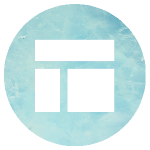 Pixi Europe Digital Agency - design element for website design and development services